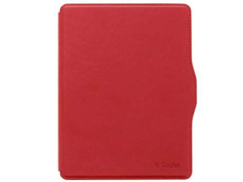 Gecko S4T48C4 Schutzhülle für eBook-Reader, 17,3 cm (6,8 Zoll), Kunstleder, Aura H2O (Edition 2)