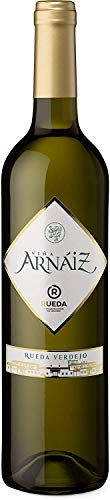 Viña Arnaiz Vino Verdejo Do Rueda - 1 x 750 ml