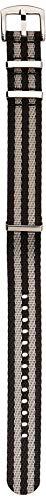 Orologio -  -  PBCODE watch straps - PB002-22-25