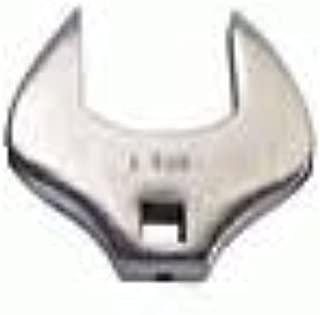 V8 Tools Inc 78032 1-1/8