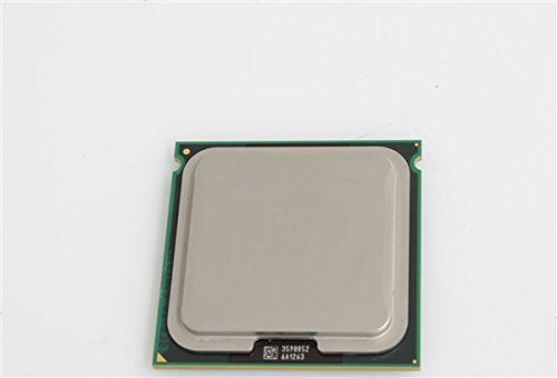Intel SLBBL – Prozessor (Intel Xeon E5420 Quad-Core, 2.5 GHz, 12 MB Cache)
