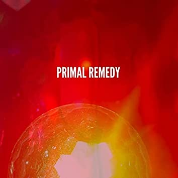 Primal Remedy