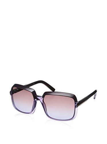 DSQUARED2 D Squared Gafas de Sol DQ004958 (58 mm) Marrón/Lila