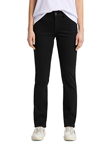 MUSTANG Damen Comfort Fit Julia Straight Jeans