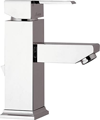 Rubinetterie Mariani Quadra rubinetto miscelatore lavabo