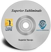 Best navajo language audio Reviews