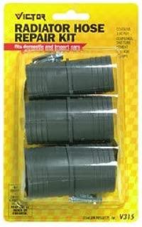Best victor hose repair kit Reviews