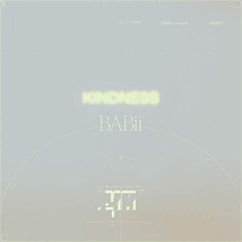 Samuel Organ feat. BABii