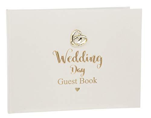 Joe Davis Bands Of Gold Bruiloft Gast Boek Bruiloft Gift Bruiloft Planning