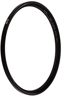 B+W 77mm XS-Pro Clear with Multi-Resistant Nano Coating (007M)
