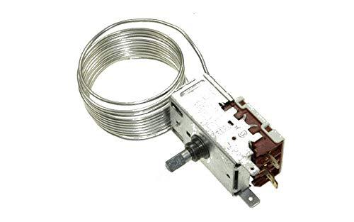 Thermostat K57L5554 für Miele Kühlschrank – 5783331