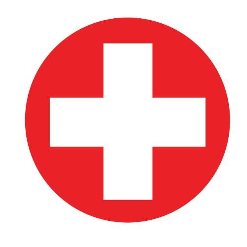 JOllify Schweiz – Waschbecken Stöpsel Waschbeckenstöpsel Aufkleber Sticker Decal