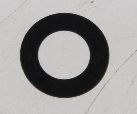 Electrolux–Festplatte für Backofen Electrolux–bvmpièces