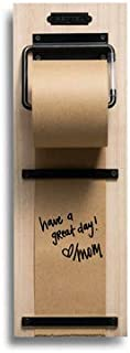 Best large paper roll dispenser Reviews