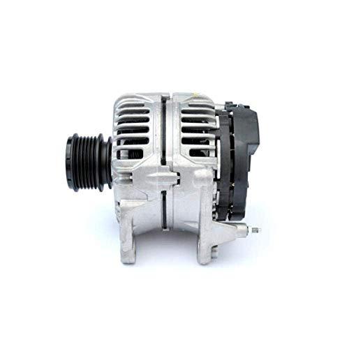 HELLA 8EL 011 710-381 Generator - 90A