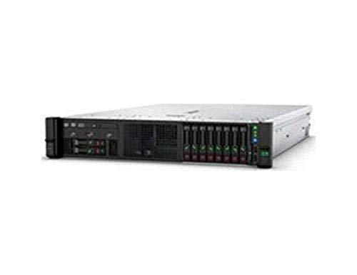 HPE DL360 GEN10 8SFF DP/USB/ODD ACCS