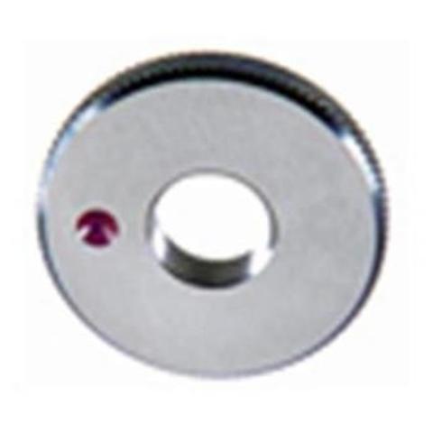 Hepyc 29013004070 - Calibre para roscado, ØM4.00x0.70mm(DIN ISO 1502)