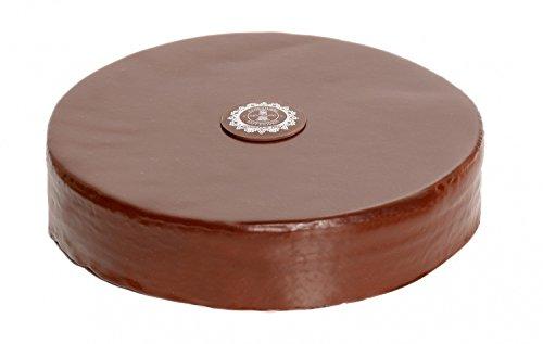 Krönner Prinzregenten-Torte