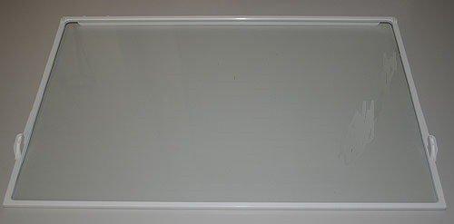 Bosch Koelkast Vriezer Glas Plank