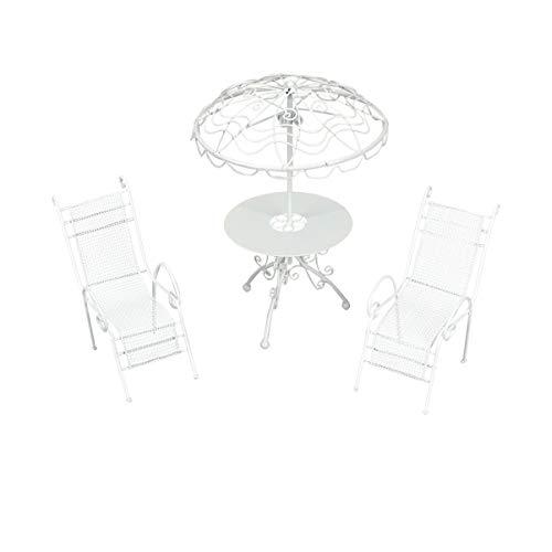 Catálogo para Comprar On-line Muebles y accesorios de jardín los mejores 5. 6