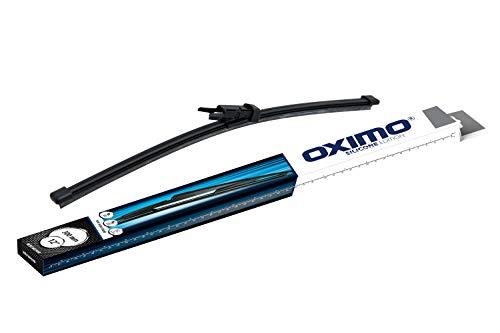 mächtig der welt OXIMO WR760300 SILICONEEDITION Heckwischer Heckwischer Heckwischer Heckwischer B_M_W1er, X1,…