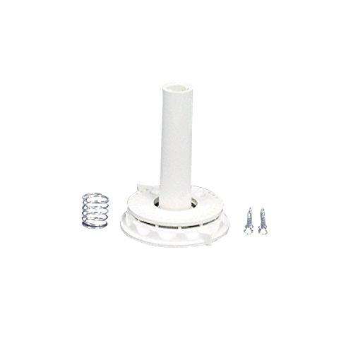 Winegard RP-6300 Directional Handle Hardware - White