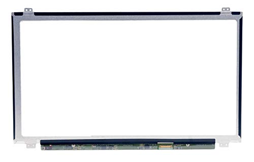 Display Screen for HP-Compaq PROBOOK 655 G1 (F2R12UT) Laptop 15.6' LCD LED Display Screen