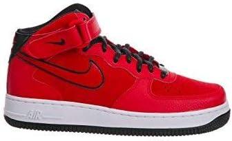 Nike Men's Air Force 1 Basketball Manufacturer OFFicial shop 5 popular '07 Shoe Mid