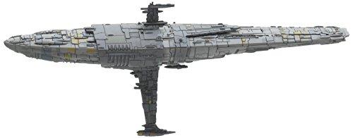 Star Wars: Armada - The Profundity