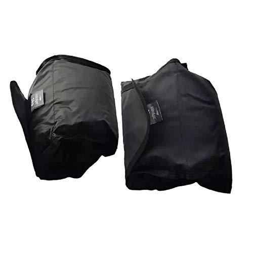Caneleira Peso Kit 10Kg (2 de 5Kg), Hidrolight