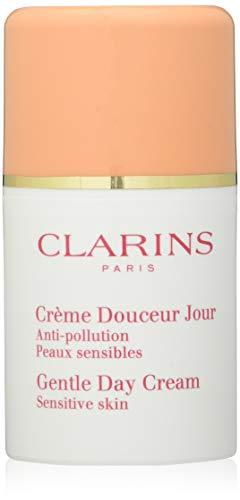 Clarins Douceur