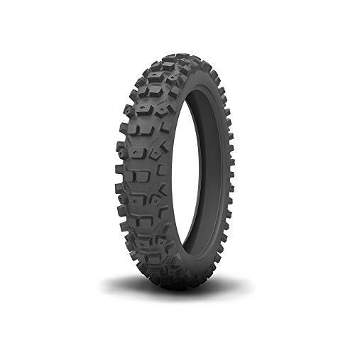 Kenda pneu de cross k772 hI 90 x 100/16