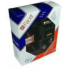 FACET Solid State Pumpen Set 40185K