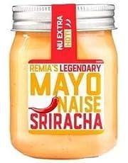 Remia Mayonez Sriracha Acı Soslu 220 Ml