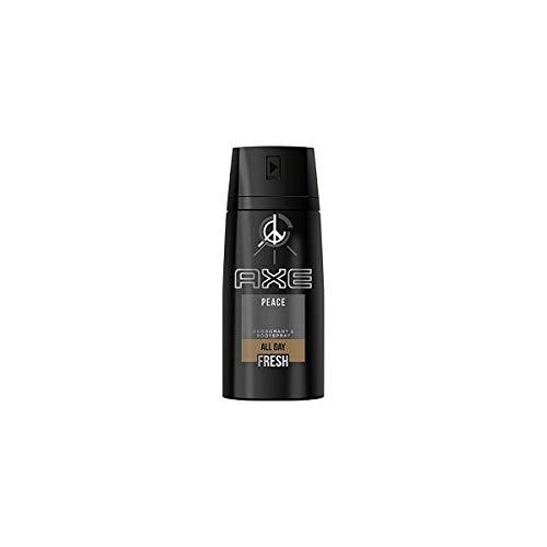 Axe Gold Dark Vanilla XXL Deodorant Spray 200ml