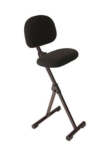 mey Chair 11025 Stehhilfe Futura AF-SR-ST