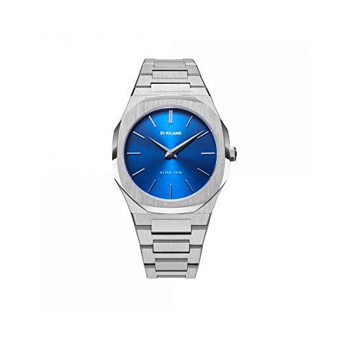 D1 milano - orologio d1 milano ultrathin