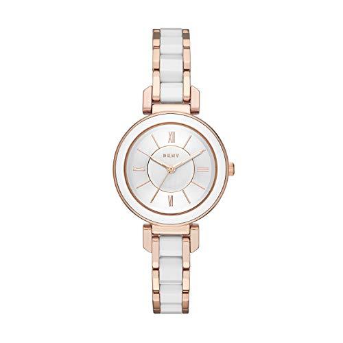 DKNY NY2589 Reloj de Damas