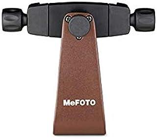 Suchergebnis Auf Für Schokolade Kamera Foto Elektronik Foto