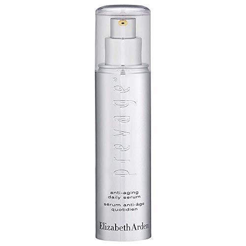 Elizabeth Arden - PREVAGE anti-aging daily serum 50 ml
