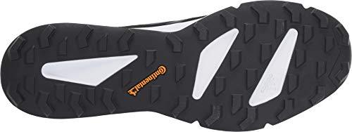 adidas outdoor Terrex Speed GTX Black/Black/White 9