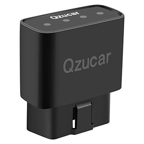 Qzucar Active Fuel Management Disable Device AFM Disable Device RA003