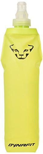 Dynafit Flask, Fluo Yellow/Black, 250 ml, 08- 0000048818