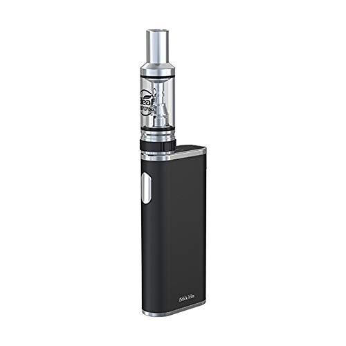 Original Eleaf iStick Trim Starter Kit con 1.8ml GS Turbo Atomizer y 1800mAh Batería incorporada Vape Cigarrillo electrónico