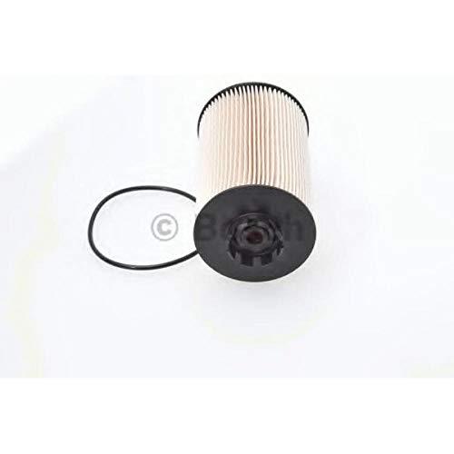 Donaldson P608676 Filter kfP608676