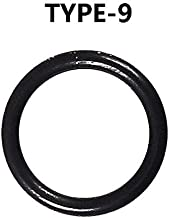 Gasket Type9 for Laminating Machine, ABS Jam-Release System,