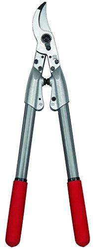 Felco Tijeras de podar para dos 210A-50, aluminio, 50 cm