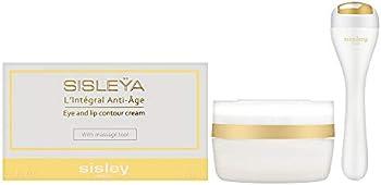 Sisley L'integral Anti-age Eye Contour Cream 0.5 Ounce