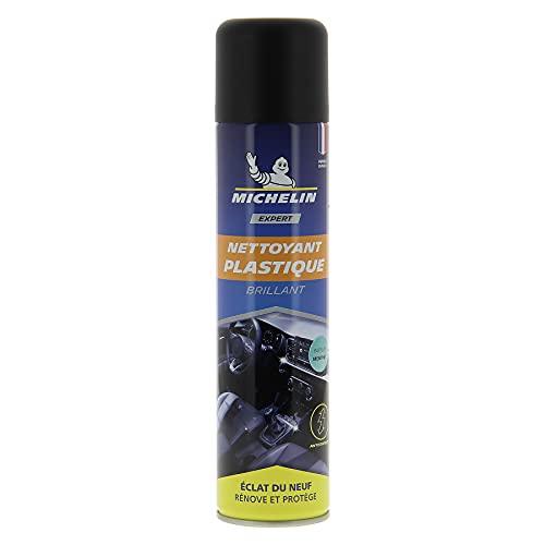 Michelin 009478 Expert brillant plastiques 400ml menthe