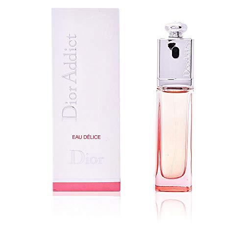 CHRISTIAN DIOR Dior Addict Eau Delice Vapo 20 ml